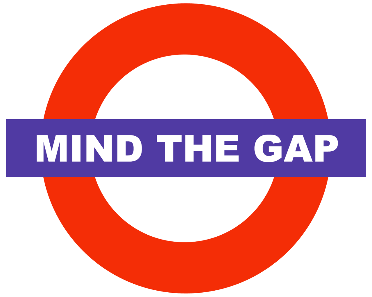 Mind the (social aspiration) gap – Russell Webster