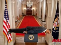 obama plank