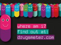 Drug-Meter-FI
