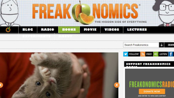 Freakonomics3FI
