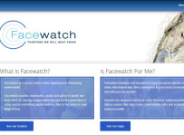 facewatch-newFI