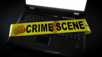 laptop investigation