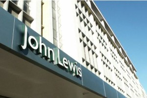 John Lewis1