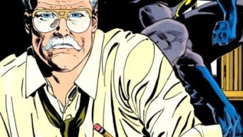 commissioner_gordon_batman_ally