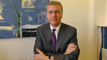 Mark Ormerod