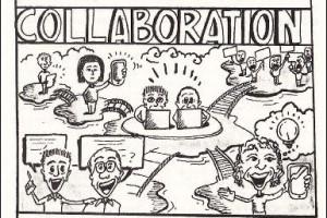 Rheingold collaboration