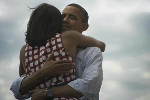 obama-hug