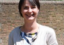Sarah Billiald