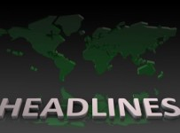 World Headlines