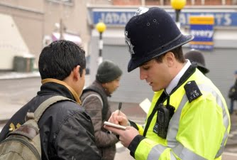 http://content.met.police.uk/Article/Your-Rights--Responsibilities/1400007411885/1400007411885