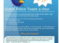 Tweet-a-thon_Flier2012-web