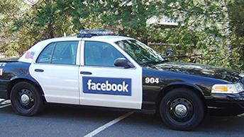 facebook-police