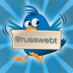 RW Twitter bird1