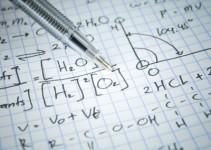 Complex equation