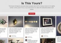 Pinterest-stolen-property-s