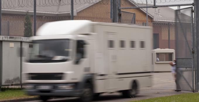 Prison-van-slider-new