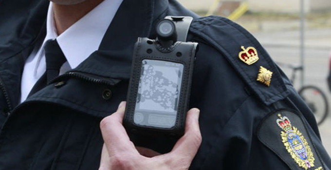 police-camera-Slider-new