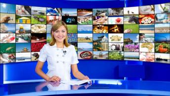 newsreader-FI
