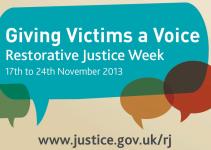 restortative-justice-web1-F