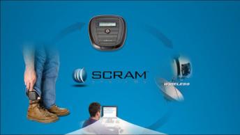 scram-header-FI