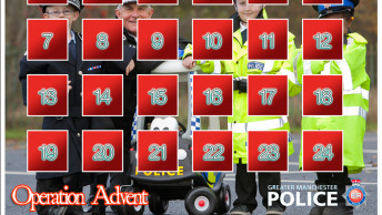 GMP-operation-advent-FI