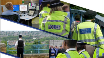 Policing-better-Britain-FI