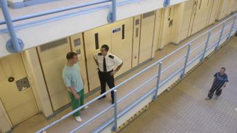 Prison-landingFI