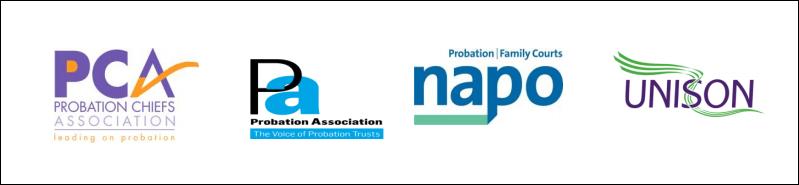 Probation institute partners
