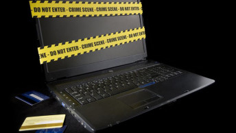 laptop-crime-sceneFI