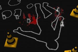 crime-sceneFI