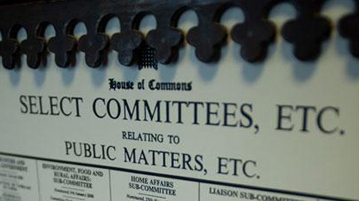 select-committee1FI