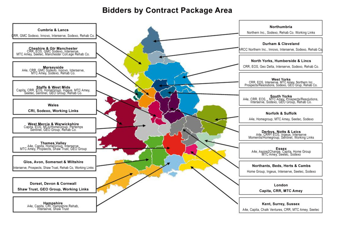 CPA-Map-with-bidders-19-Feb