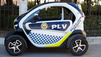 police-smart-car-FI