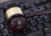 digital-courtroom-FI
