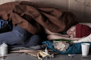 homeless-guy-FI