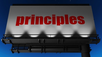 principles-FI