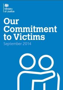 victims publication