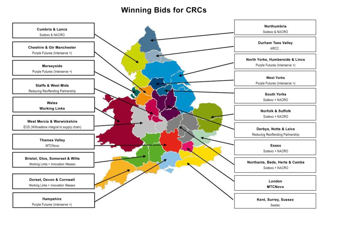 CRC-winners-Dec5