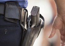 police-gunFI