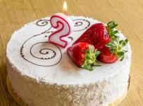 2nd-birthdayFI
