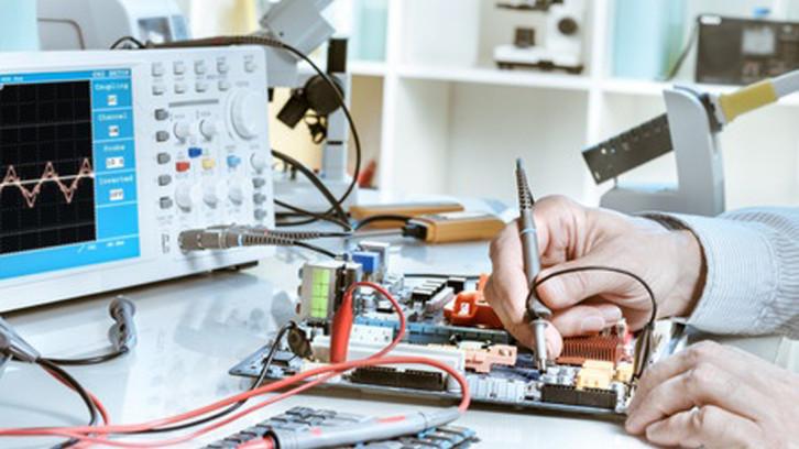 integrated-circuitFI