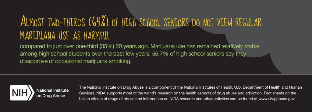 nida_mtf2014_infographic_sections_3_f