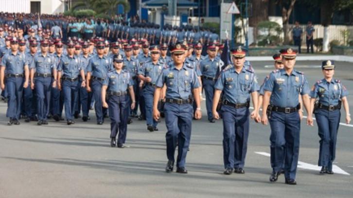 police-paradeFI