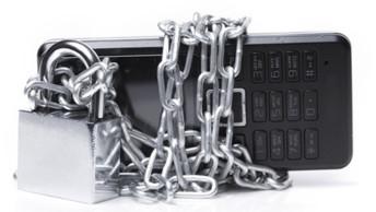 prison-phone1FI