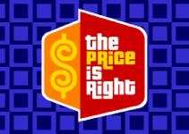 the-price-is-rightFI