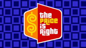 the-price-is-rightFI