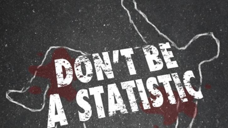 crime-statisticFI