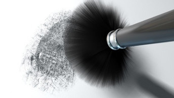 fingerprint-brush-FI