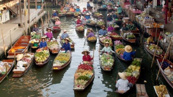 floating-marketFI