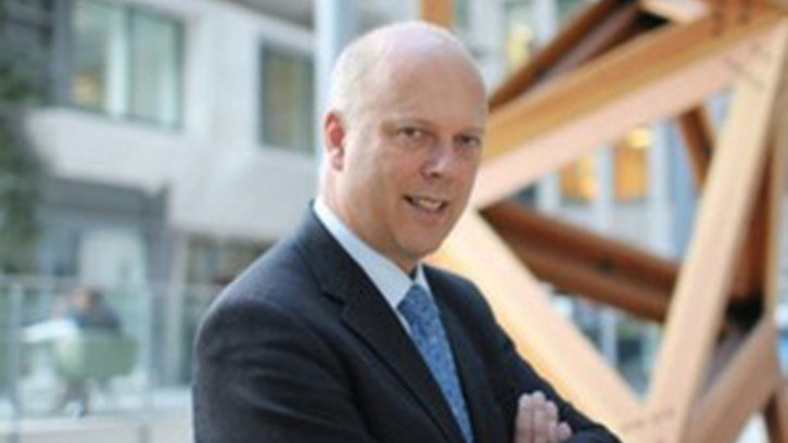 s300_s300_chris-grayling-fo